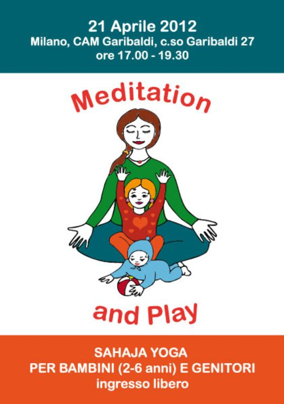 Meditattion__Play